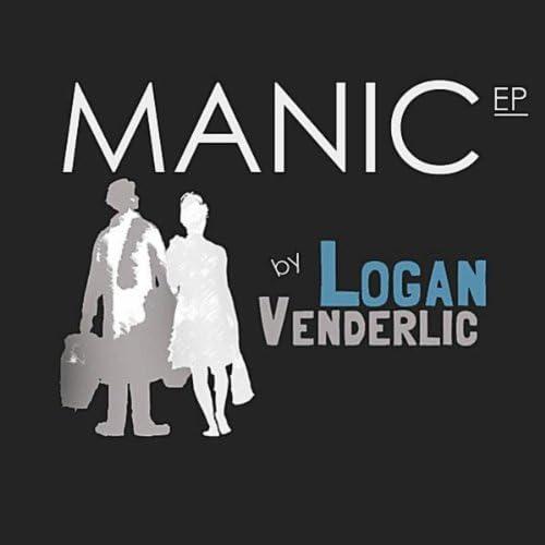 Logan Venderlic