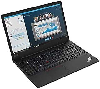 Lenovo ノートパソコン ThinkPad E590 20NCS2CN00 Core i5-8265U/メモリ8GB/SSD256GB/15.6型フルHD IPS 光沢なし液晶/Windows10