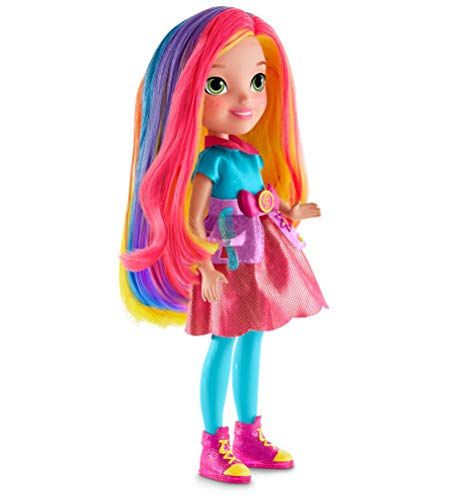 Product Image of the Sunny Day Doll