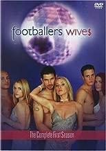 Best footballer wives season 2 Reviews