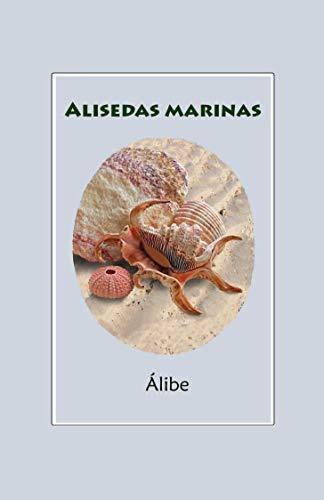 Alisedas marinas