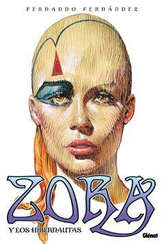 Zora y los hibernautas 2