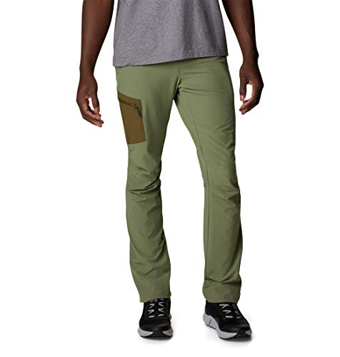 Columbia Triple Canyon, Pantalones de senderismo, Hombre