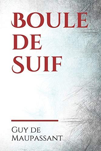 Boule de Suif: une nouvelle de Guy de Maupassant, écrite dans le courant de l'année 1879, rendue publique en 1880, d'abord par une lecture faite en ... devant ses amis du « groupe de Médan ».