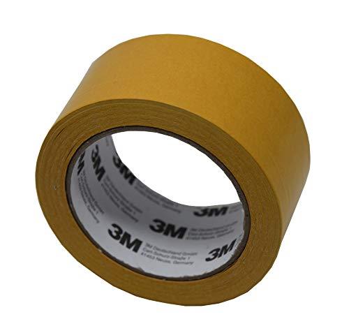 3M tapijt, tape, dubbelzijdig plakband, kleefband, tapijt, leggen kleefstof, dubbelzijdig 10x25158