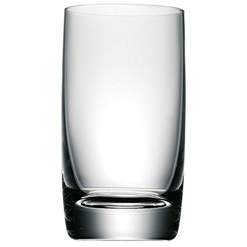 WMF Bierglas Saftglas easy plus 250ml