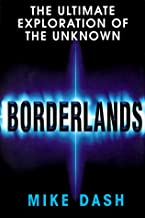 Borderlands: The Ultimate Exploration of the Surrounding Unknown