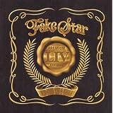 FAKE STAR(初回)(DVD付)