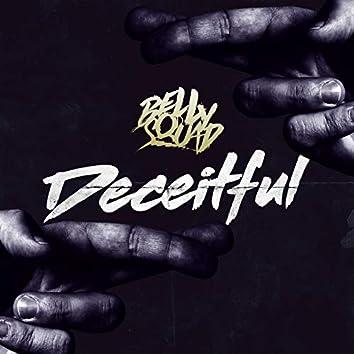 Deceitful