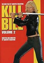 Kill Bill 2 [Reino Unido] [DVD]
