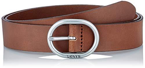 Levi's HERMOSILLA Cinturn, marrón, 70 cm para Mujer