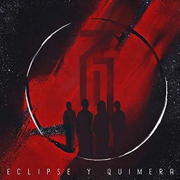 Eclipse y Quimera