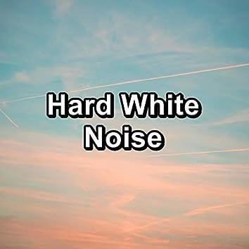 Hard White Noise