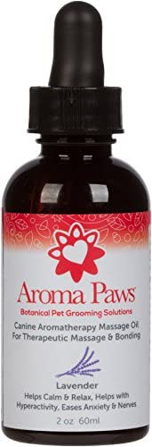 Top 10 Best canine massage Reviews