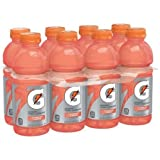 Gatorade Electrolyte Replacements - Best Reviews Guide