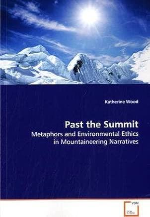 Past the Summit