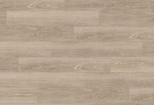 expona commercial Wood Smooth Blond Limed Oak - Klebe Vinylboden