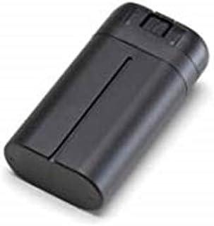 【国内正規品】DJI Mavic Mini インテリジェント フライトバッテリー (1100 mAh) ブラック