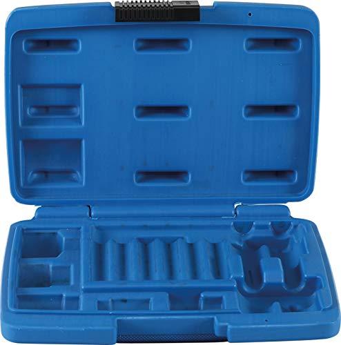 BGS 4246-LEER | lege koffer voor art. 4246