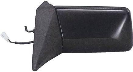 Espejo retrovisor completo MB 190 W201(82=>94)/W124(84