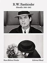 R.W. Fassbinder: film stills 1966-1982