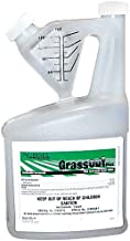 Agrisel Grass Out Max Liquid Herbicide