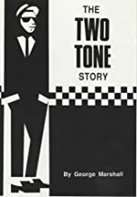 Best two tone story Reviews