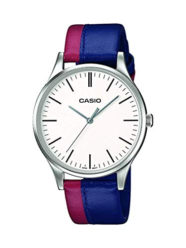 Casio Collection Herren Armbanduhr MTP-E133L-2EEF