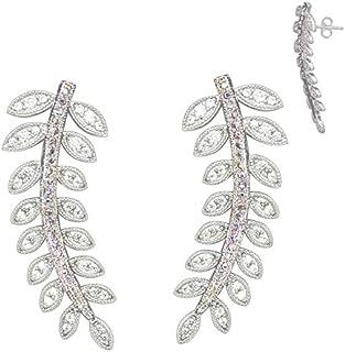 Earrings For Women by Parejo, ERHX-018