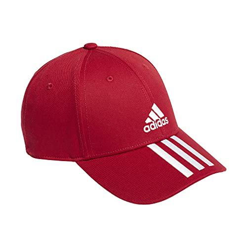 adidas Gorra marca modelo BBALL 3S CAP CT