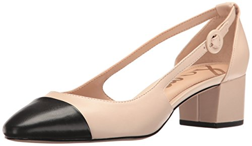 inc black pumps - 8