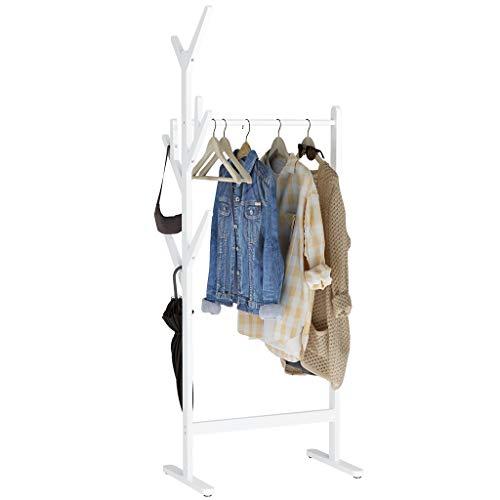 Perchero Colgador ropa