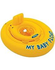 Intex My Baby Float, 70 cm 56585NP(48)