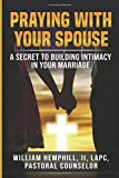 "Photo of the book ""Praying with Your Spouse"" mentioned in this episode."
