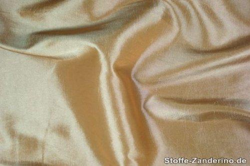 Polyestertaft uni gris-beige - 150 cm