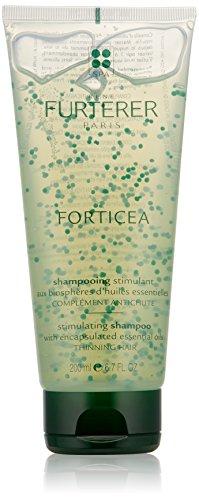 Rene Furterer Forticea Stimulating Shampoo 200ml