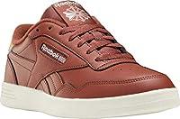 [リーボック] シューズ 28.5 cm M スニーカー Club MEMT Sneaker Bourbon Br メンズ [並行輸入品]
