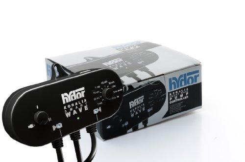 Hydor Koralia Smart Wave Pump Controller, 240 V