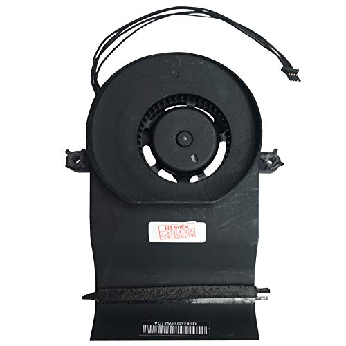 HT-ImEx ventilator koeler fan Cooler compatibel met harde schijf HDD Apple iMac 27