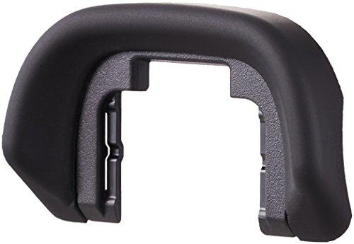 Sony Ersatz-Augenmuschel für A77