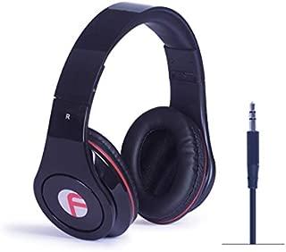 Amazon.es: FONESTAR - Auriculares y accesorios: Electrónica