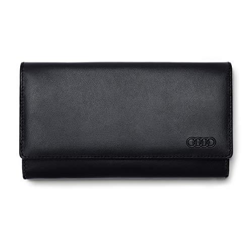 Audi collection 3151901100 Audi Geldbörse Damen