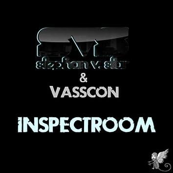 Inspectroom