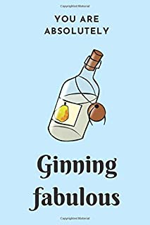 Best gin o clock quotes Reviews