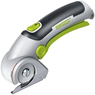 Best rockwell rotary tool Reviews