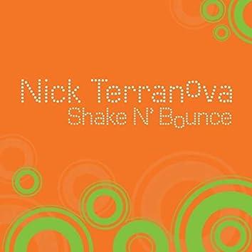 Shake N' Bounce
