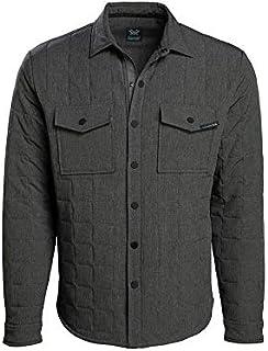 Vortex Optics Boundary Zone Shirt Jackets