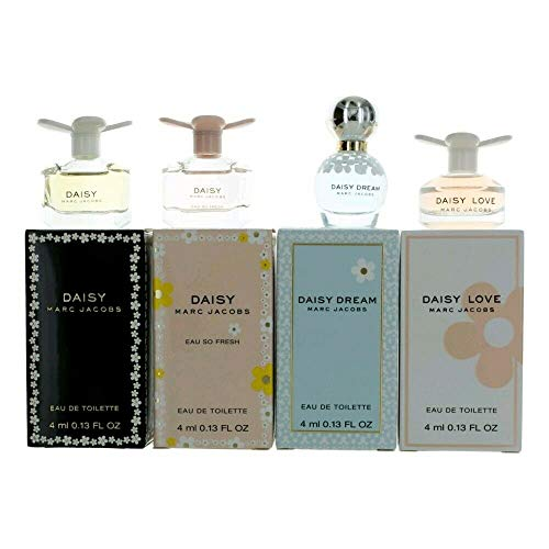 Marc Jacobs Daisy Set 16ml
