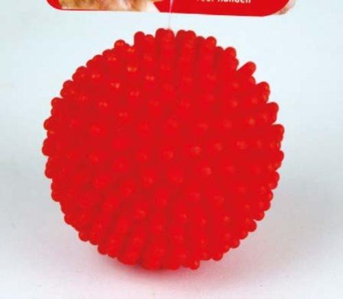 bubimex Hérisson pour Chien 7,5 cm