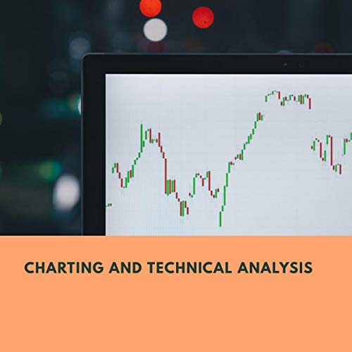 Couverture de Charting and Technical Analysis